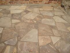 Stonework Rocks Bricks Masonry Repairs And Install