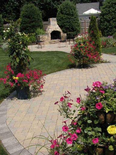 Frisco landscape irrigation install repair in plano texas we are in Little Elm near Oak Point, 75068