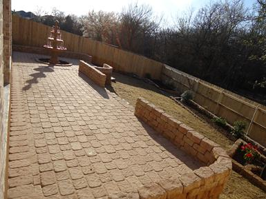 Fences Repairs And Installation In Little Elm 75068